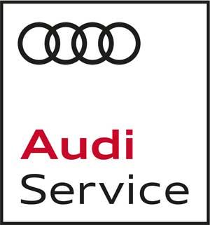Audi Service: Autohaus Werndl in München