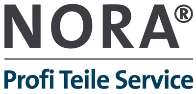 nora-profi-teile-service