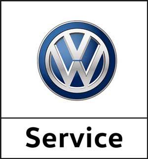 Volkswagen Service: Autohaus Werndl München