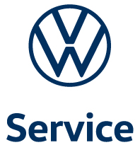 vw-service-logo-neu