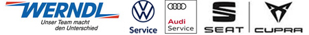 Unser Team macht den Unterschied bei Audi und VW